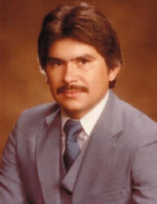 Horacio Perez Jr.