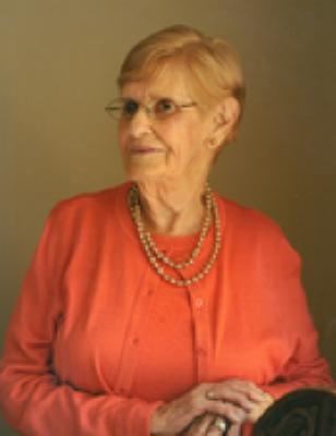 Ofelia Romero