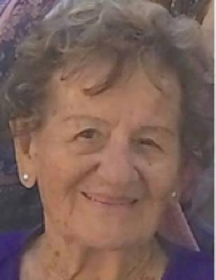 Anne Marie Wheeler