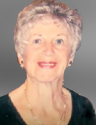 Janet Ann Auletto Fusco