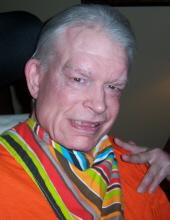 John H.  Sommerfeld