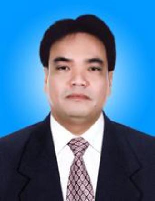 Duc Ba Vu