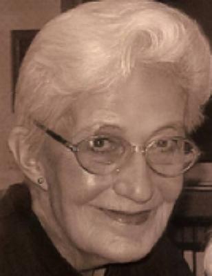 Mary L. Staudt