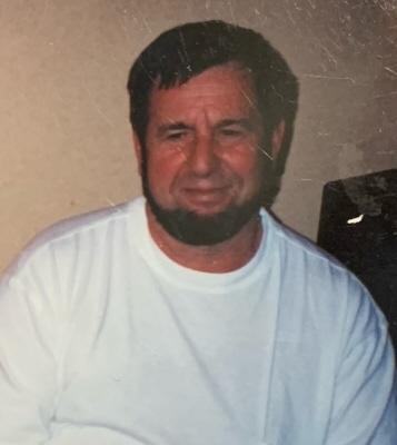 Photo of William Hagadorn