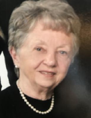 Audrey M. Herzog
