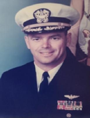 Richard Kiehl Obituary