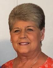 Shelia Dianne Broom Obituary