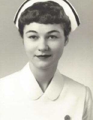 Shirley  Ann Marcella  Allen