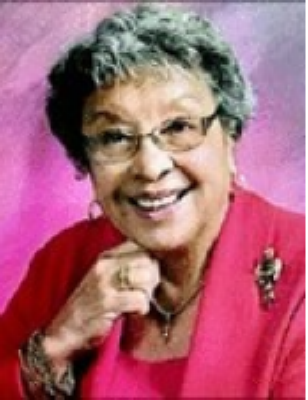 Nora L. Banks