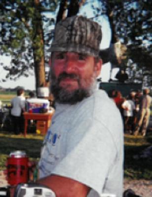 Carl Gene Epperson Obituary