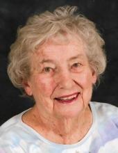 Marie Elaine Kummer Obituary