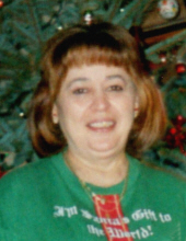 "Debra A. ""Deb"" Oukhdouch"