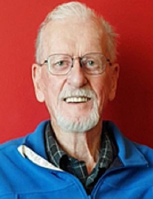 John 'Scotty' Horn
