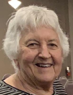 Betty Lou Miller