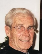 """William J. """"Bill"""" Martin Obituary"""