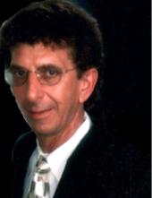 Peter Glenn Greer
