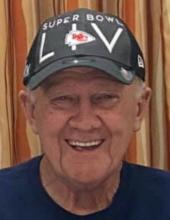 Bob Allender