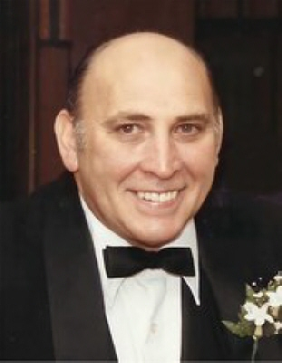 Frank Vescera