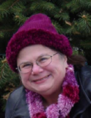 Donna Jantzen