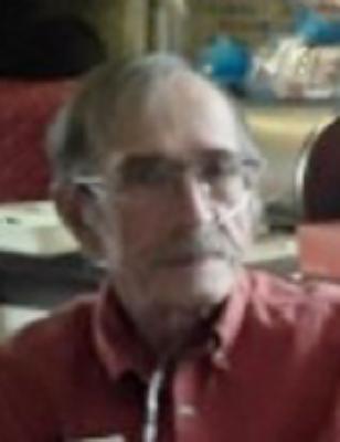 Richard Garbett