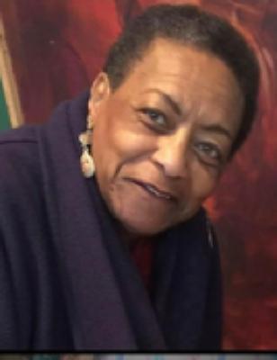 Shirley J Tyree