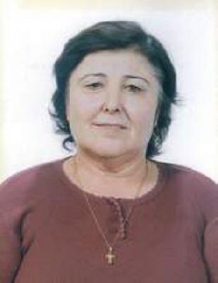Mirta Nwaya Obituary