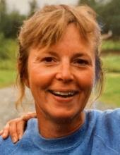 Sally Anne Heath