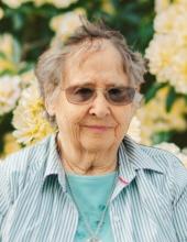 Joanne A. Severance