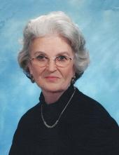 Margaret Ann Golla