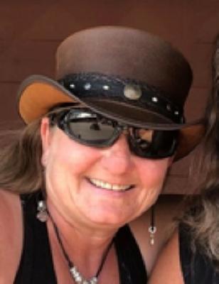 Paula Boyd Obituary