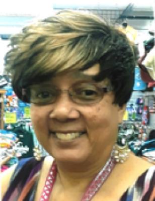 Tonya Cobb Cochran Obituary
