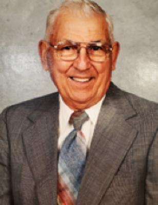 Dallas Frank Barnack Obituary