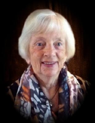 Rita Prinzen Obituary