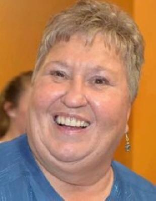 Donna Jean Sturm Obituary