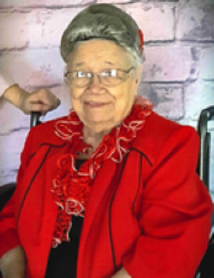 Maria Elena Rivera Obituary