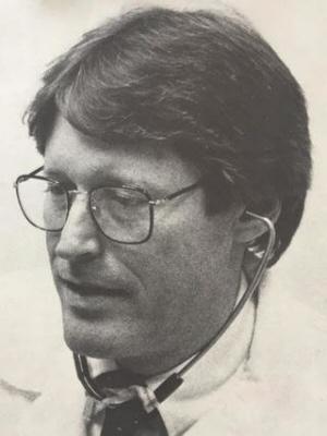 Harold James Hofstrand Obituary