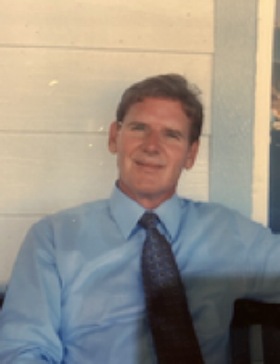Kevin P. Daly Obituary