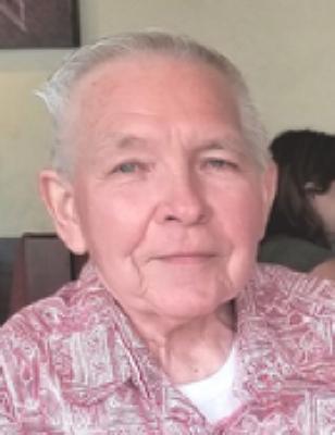 """Martin """"Marty"""" Francis Paluch Jr. Obituary"""