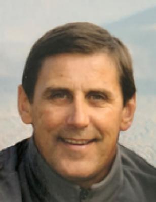 Leonid Klymchuk Obituary