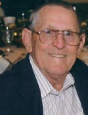 """James Vernon """"Sam"""" Cheves Obituary"""