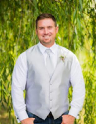Michael Jason White Obituary