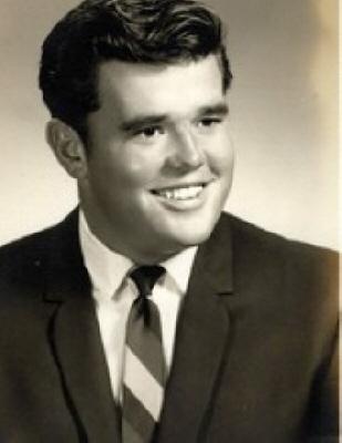 Randolph Drew Jacobs Obituary