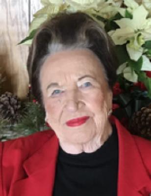 NEDALYN D. TESTOLIN Obituary