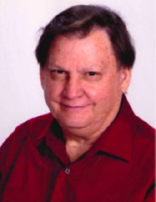 Billy Parsons Obituary