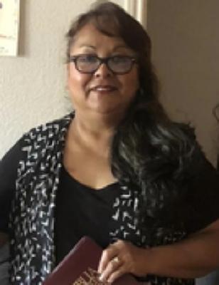 Petra Rivera Obituary