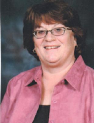 Sharon Marlene Bekolay Obituary