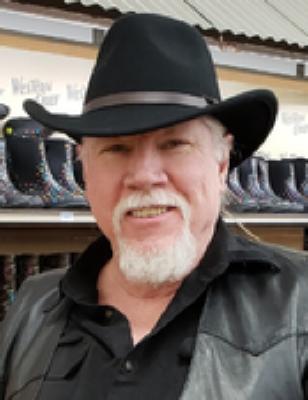 Billy Joe Roof Obituary