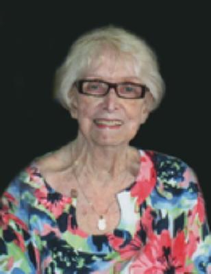 Deloris Catherine Morris Obituary