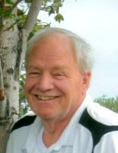 Richard J. Stearns
