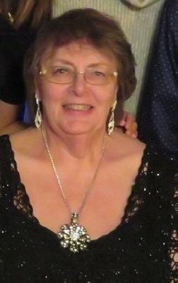 Nanda Tilstra Obituary